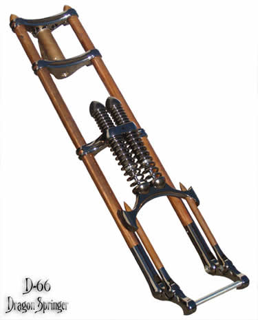 Forks Triple Trees Front End Parts When It Comes To A Quality Ride Proven And Tested Parts And Your Looking For The Value Of What You Buy To Improve The Value Of Your Build American Suspension Is The Fork For You B17pc American Suspension Catalog